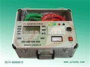 电力变压器有载调压开关检测仪厂家