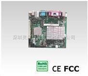 928EM主板-工控主板928EM工控主板工业平板电脑主板