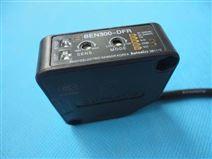 BEN300-DFR,韩国奥托尼克斯原装进口光电开关