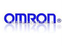 欧姆龙伺服驱动器,全国一级代理,价格特优惠
