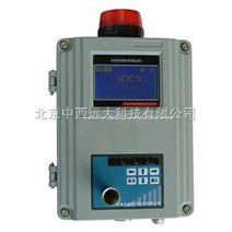 壁挂式酒精气体检测仪 型号:M264093