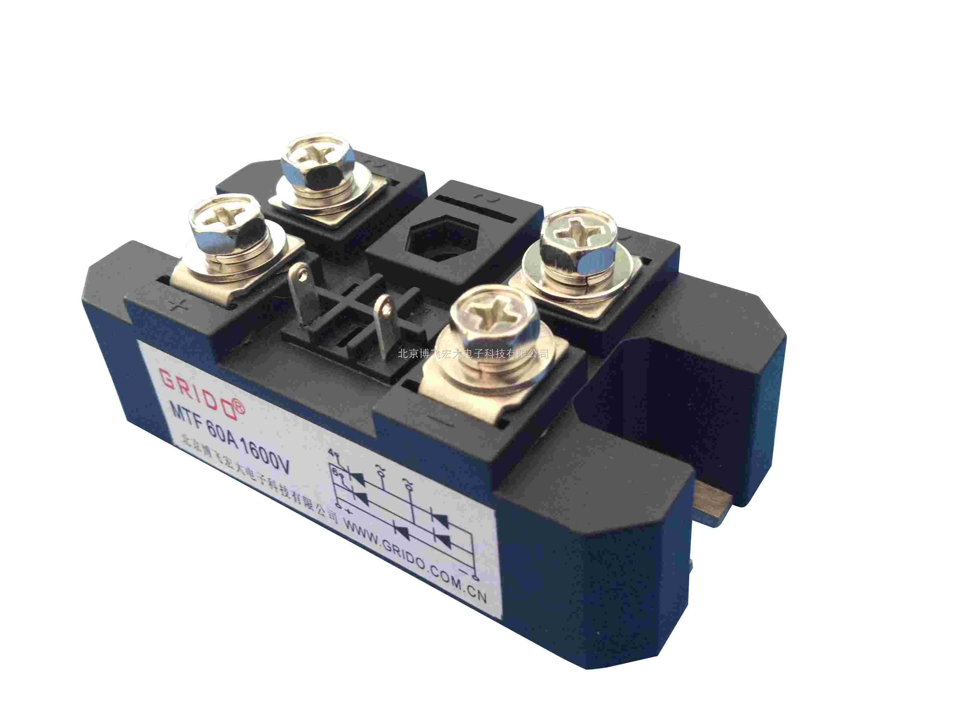 直流电机励磁电源5,开关电源的输入整流6