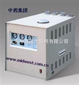 氮氢空一体机/三气发生器/氮氢空三气气体发生器 (500ml/min)