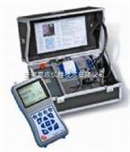 ecom-J2KN 多功能烟气分析仪
