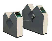 激光测径仪  型 号:LDM-10BXY