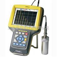 61M/ARS207-防水數字超聲波探傷儀