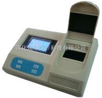 台式浊度计 型 号:ZX7M-XZ-0101-E