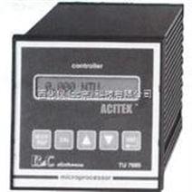 在线浊度计变送器 型 号:US60M/TU7685