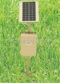 土壤水分测试仪不需担心临时断电对数据的影响