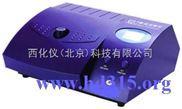 台式浊度计) 型号:TX50-SGZ-3(升级为SGZ-200I)