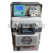 8000D水質自動采樣器