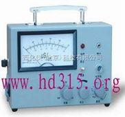实验室电导率仪 型 号:XN55DS/11A