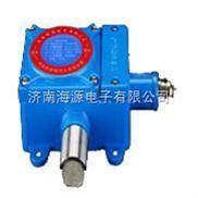 二氧化氯浓度检测仪/二氧化氯浓度检测仪/