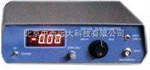 数字静电电位计 型号:ZJHJ/EST103