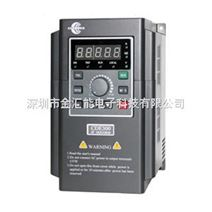 CDE300深圳康沃变频器高性能矢量控制变频器