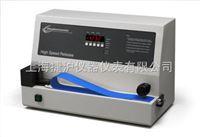 美国HSR-1000超高速剥离强度测试仪(LABEL)
