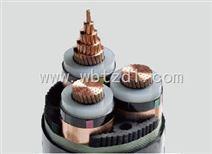 YJV YJV22交联聚乙烯电力电缆