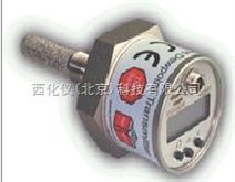 露点变送器 美国 型 号:Y13-LPDT