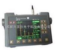 超声波探伤仪维修服务