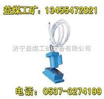 GFK50傳感器GFK70風門傳感器 壓力傳感器 光電傳感器