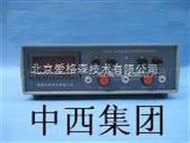燃气电磁阀检测仪/双线圈电磁阀测试仪