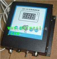 单相变频电源 型号 :CN61M/sd-04