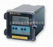 标准型余氯控制器