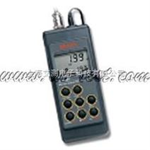 便携式电导率测试仪价格