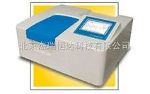 专业型高精度元素光谱分析仪