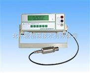 型号:J8JY-YBS-WB-精密数字压力电流表 型号:J8JY-YBS-WB