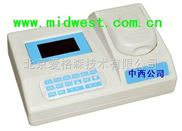 型号:SQ11KJ/SQ-SD65-多参数水质分析仪 型号:SQ11KJ/SQ-SD65