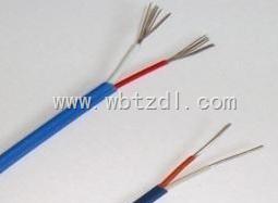 PRVZP传感器信号电缆供应商