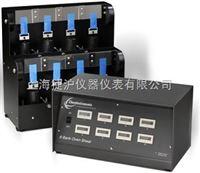 美国进口 SOSI-8 高温持粘性能测试仪及烘箱