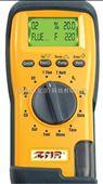 IMR1000-2 手持式烟气分析仪 型 号:IMR1000-2(IMR-1500C停产,替代型号)
