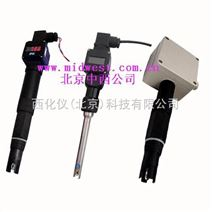 小巧型工业酸度计  型号:MD35/GP-XQ