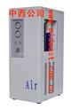MN11FX/A-5LG-空气发生器