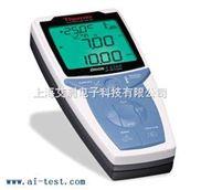 溶解氧检测仪水质分析仪