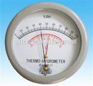 高精度溫濕度計  型號:TJ11/KTH-2