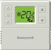 T6861H2WB,美国霍尼韦尔温度显示器
