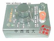 供应CN65M-热电偶信号发生器