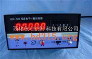 供应SST10-NSK-506-可逆电子计数器带光电传感器