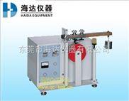 HD-128-箱包轮子耐磨试验机│箱包轮子耐磨试验机Z低价