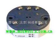 供应DYSJN-PCT300-两线温度变送器(中西)