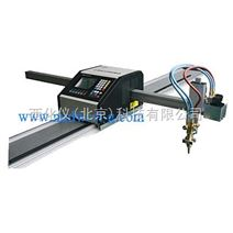 数控切割机 型号:JHSD-DSBG-1225
