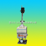 精密数显电动搅拌器 () 型号:TH48SYDT-3
