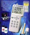 TES-1380氧化还原、温度、酸度计
