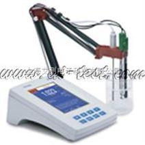 酸度计价格/具有CAL CHECK功能超大彩屏pH/ORP/℃测定仪