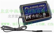 LCD电子显示温度记录仪