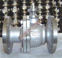 进口电动柱塞阀、不锈钢调节阀、气动法兰球阀、电磁阀