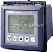 微电脑型酸度/溶解氧/温度多功能控制器
